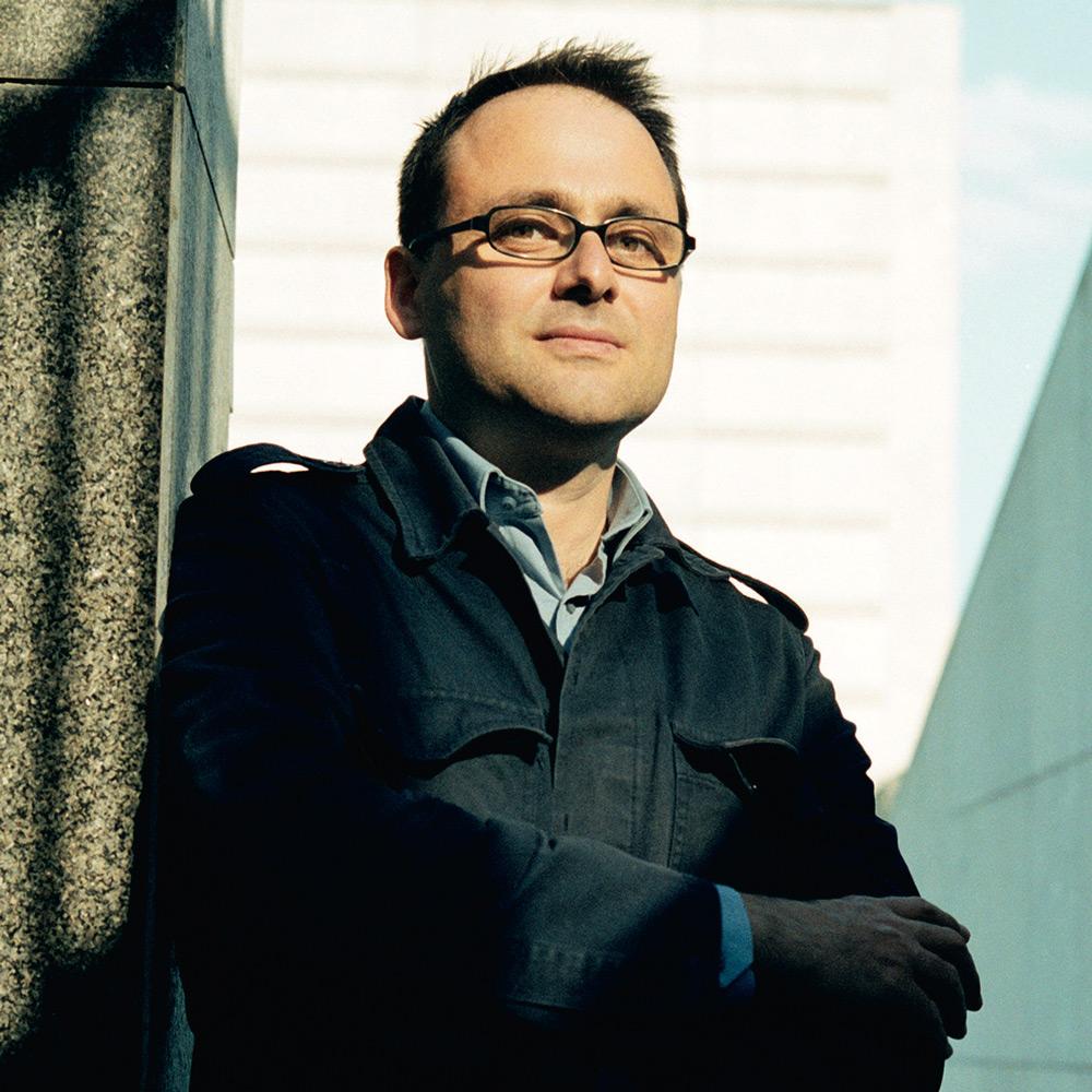 Robert Gervais