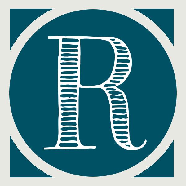 Ressource, Maison d'Edition de Peintures et Papiers Peints