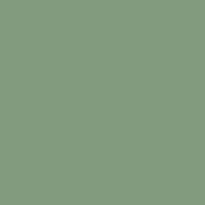 Vert Mesclun - I32 | Ressource Peintures