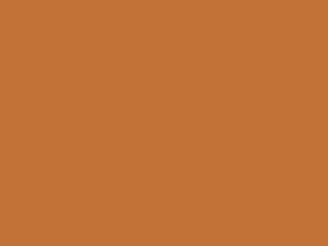 Afghan Tan - POP11, Ressource Peintures