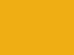 Hot Mustard - POP15, Ressource Peintures