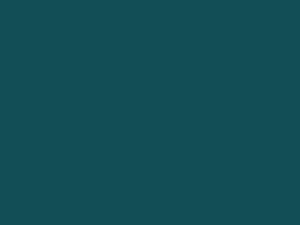 Bleu Sarah - SL35, Ressource Peintures