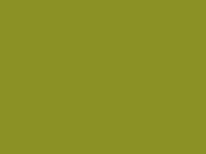 Green Gage - VINT12, Ressource Peintures