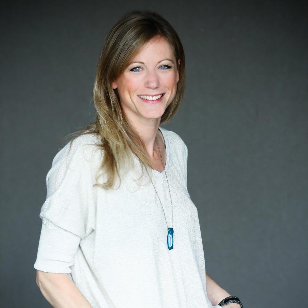 Karine Lanny