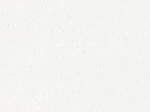 Arum - RMDV02, Ressource Peintures