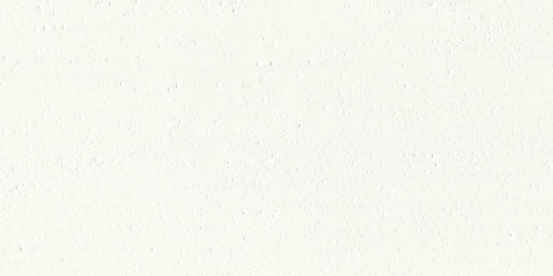 Meringue - RMDV03, Ressource Peintures
