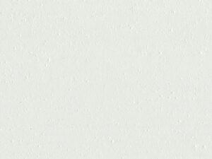 Grège - RMDV04, Ressource Peintures