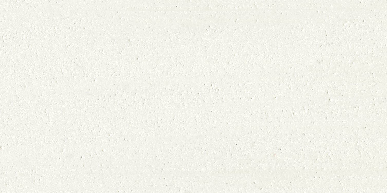 Calisson - RMDV05, Ressource Peintures