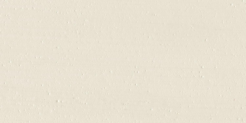 Lin - RMDV07, Ressource Peintures