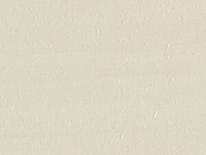 Écume - RMDV08, Ressource Peintures