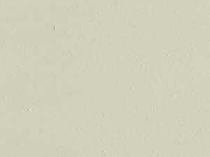 Argile - RMDV09, Ressource Peintures