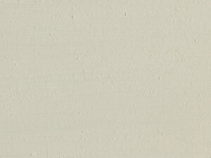 Calcaire - RMDV10, Ressource Peintures