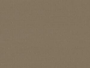 Vison - RMDV15, Ressource Peintures