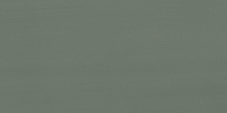Laurier Sauce - RMDV18, Ressource Peintures