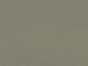 Vétiver - RMDV19, Ressource Peintures