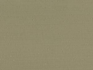 Kaki - RMDV20, Ressource Peintures