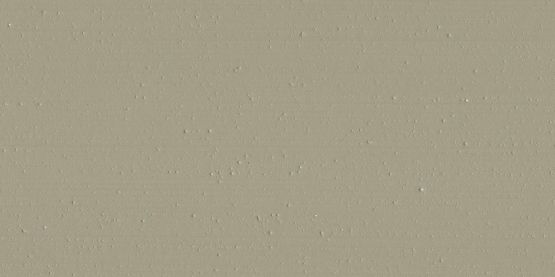 Glaise - RMDV21, Ressource Peintures