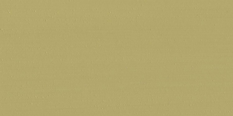 Ocre - RMDV25, Ressource Peintures