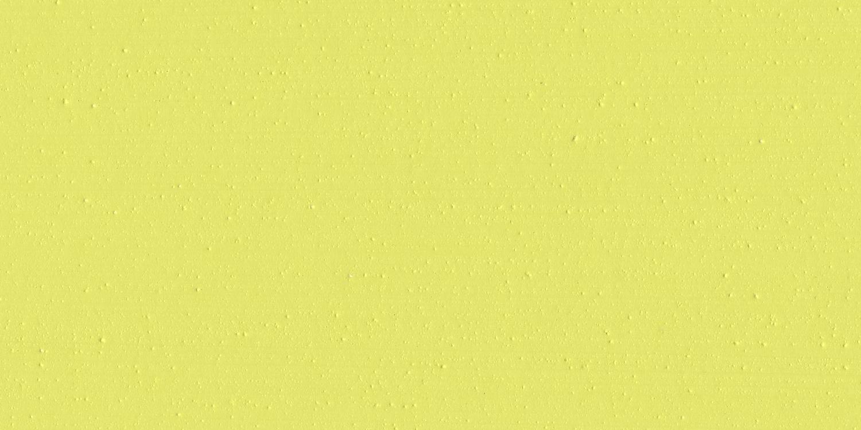 Acide - RMDV27, Ressource Peintures