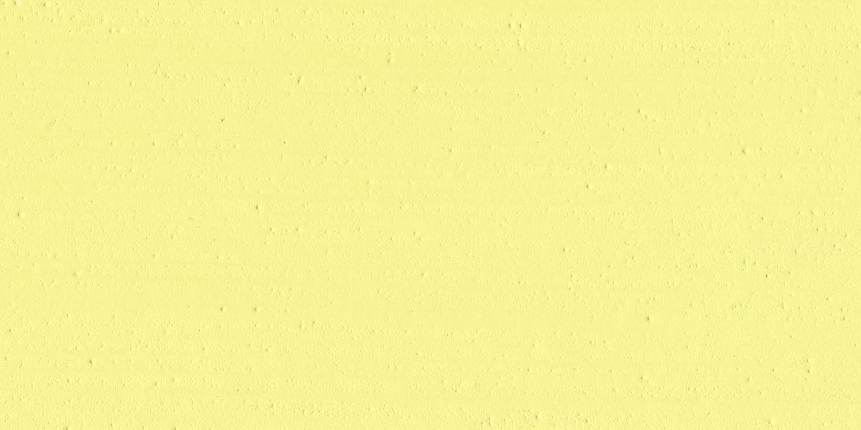 Citrus - RMDV28, Ressource Peintures