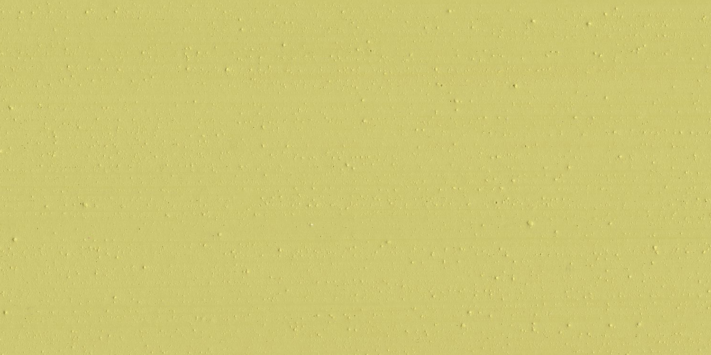 Cédrat - RMDV29, Ressource Peintures