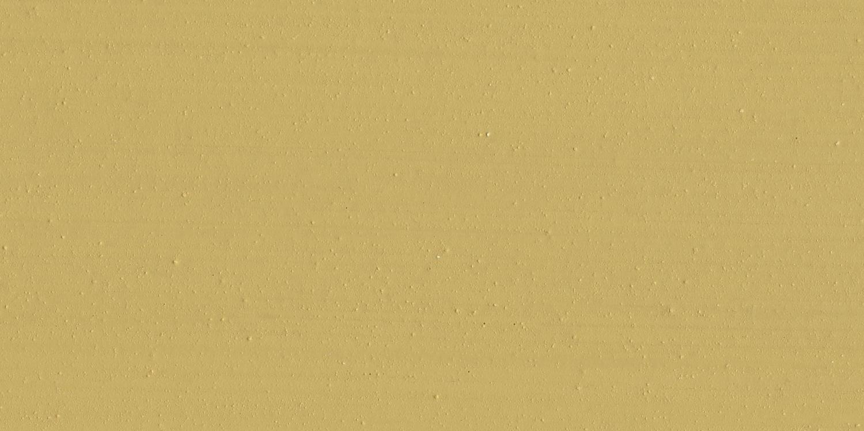 Sienne - RMDV30, Ressource Peintures