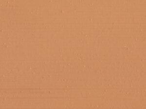 Ambre - RMDV31, Ressource Peintures