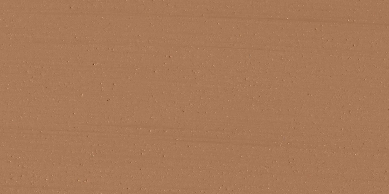 Cordoue - RMDV32, Ressource Peintures