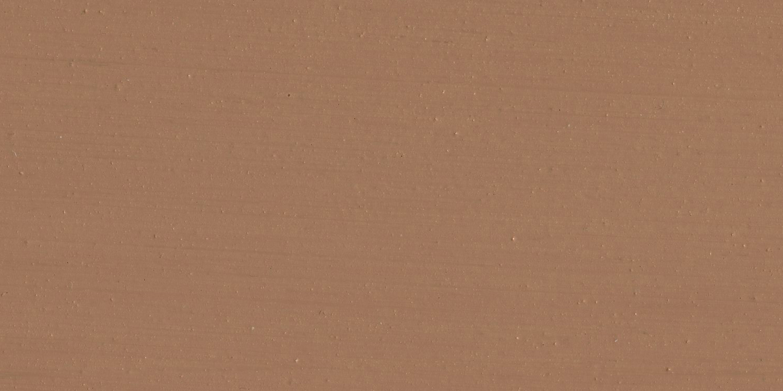 Cadix - RMDV33, Ressource Peintures