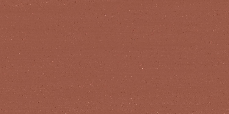 Terre Battue - RMDV34, Ressource Peintures