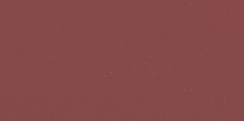 Rouge de Venise - RMDV35, Ressource Peintures
