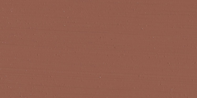 Argile Rouge - RMDV36, Ressource Peintures