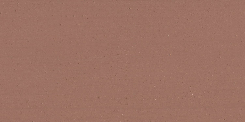 Bois de Rose - RMDV37, Ressource Peintures