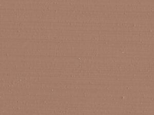 Rouge Toscan - RMDV38, Ressource Peintures