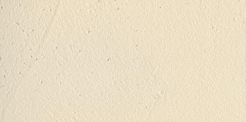 EF02 - Chaux Fine, Ressource Peintures