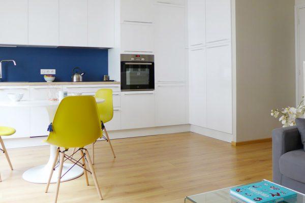 studio Lyon - Skea design