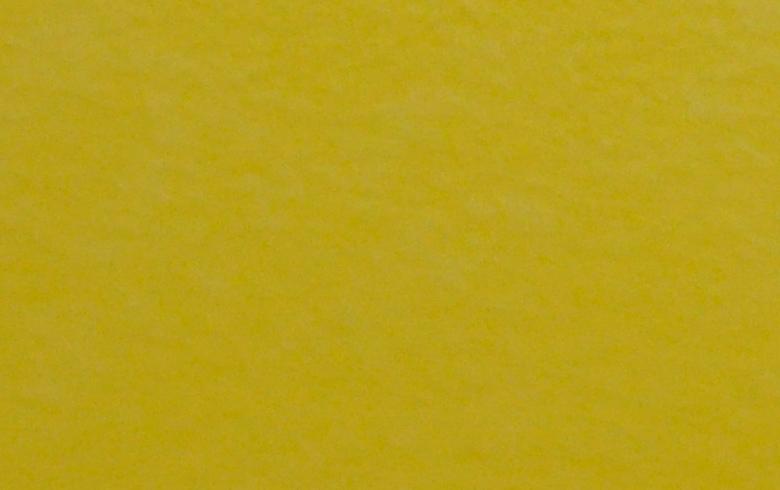 Mat Poudré - Ressource Peintures