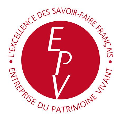 Ressource Peintures - Label EPV