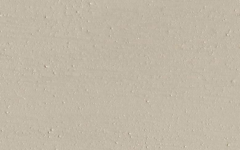 Peinture à la Chaux - Ressource Peintures
