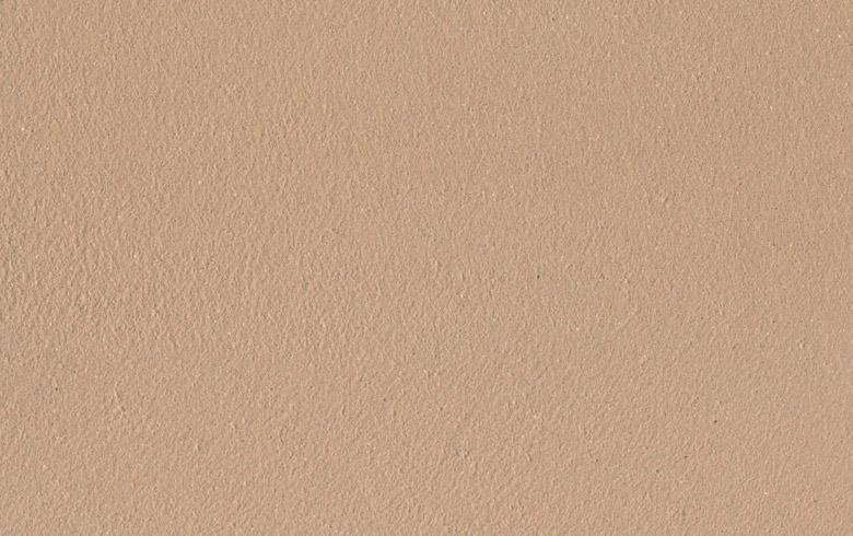 Enduit Minéral Chaux Fine - Ressource Peintures