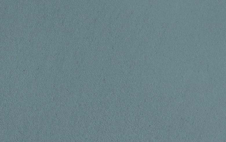 Enduit Romain - Ressource Peintures