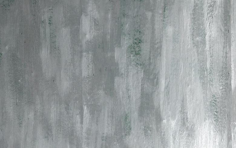 Vélatures Murs et Meubles - Ressource Peintures