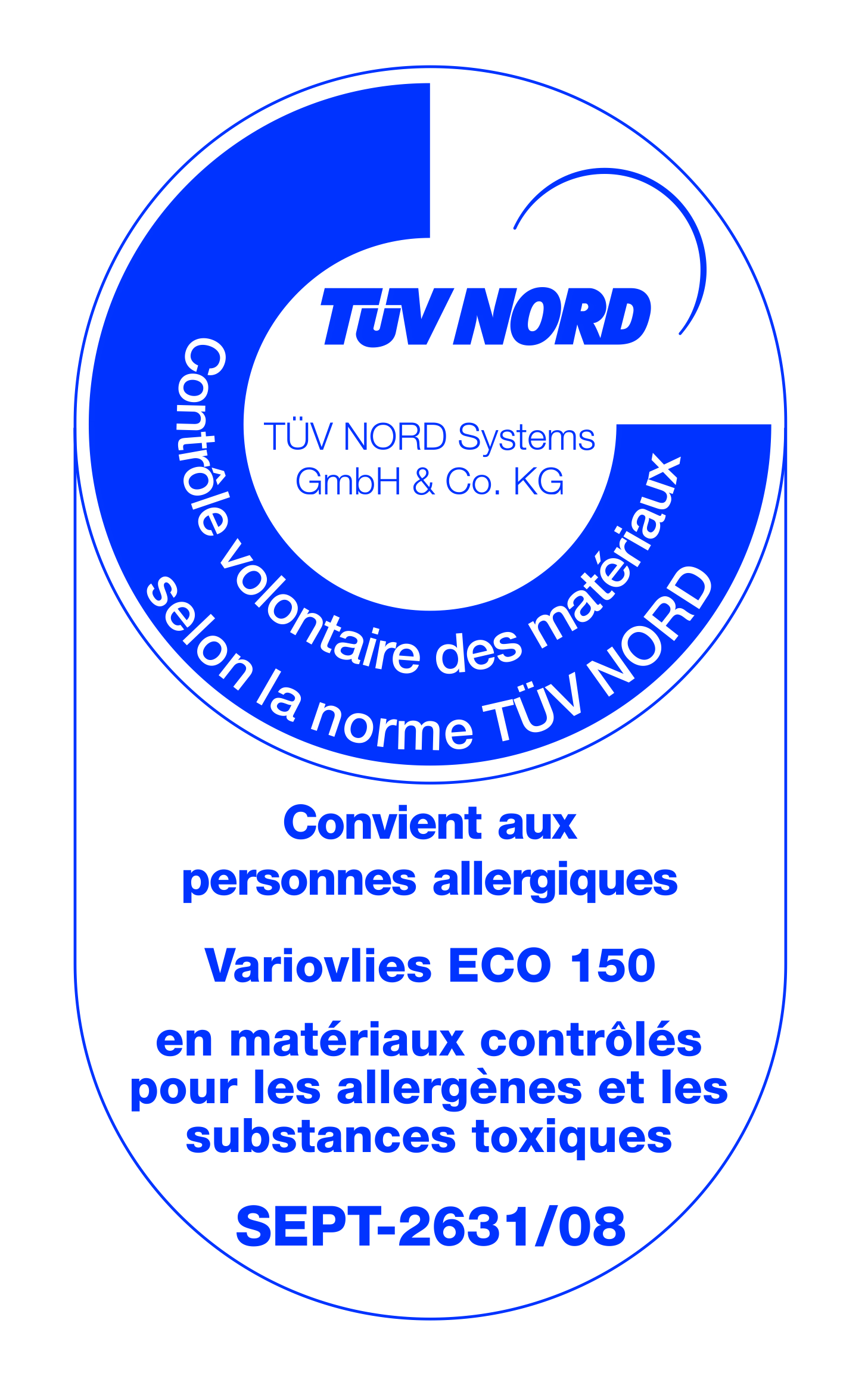 norme-tuv-nord