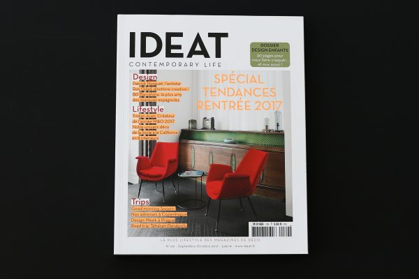 IDEAT - octobre 2017