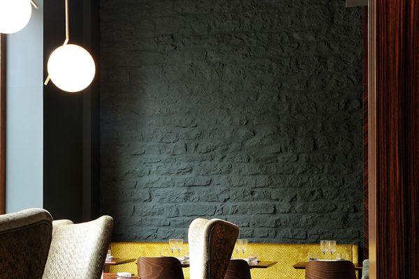 Restaurant Bianca