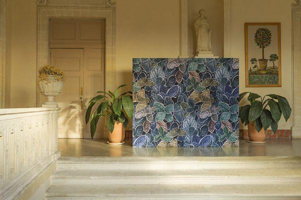 ressource-papier-peint-faune-flore-charmille-grand