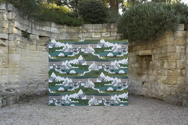 ressource-papier-peint-faune-flore-grands-espaces