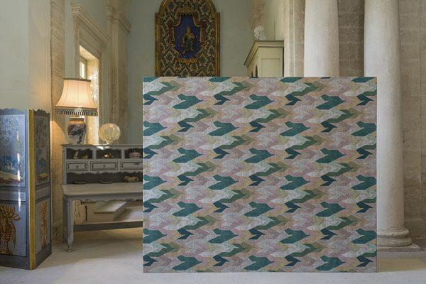 ressource-papier-peint-faune-flore-nuee-grand