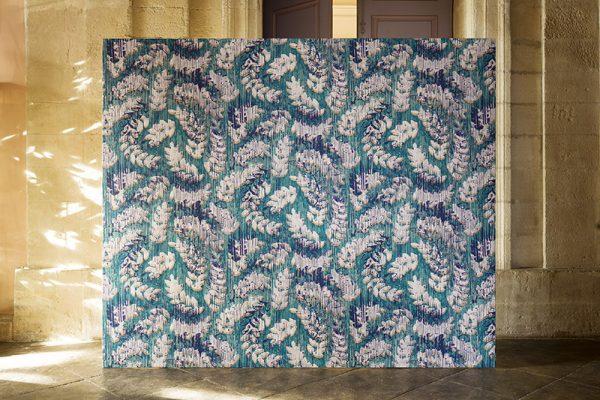 ressource-papier-peint-faune-flore-rameaux-grand