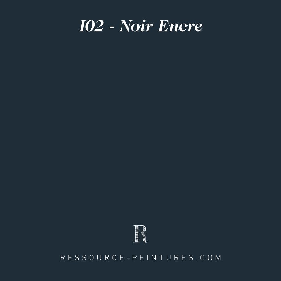 ressource-teinte-I02